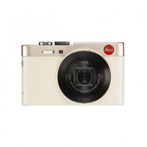 Leica C Light GoldLEICA, 라이카