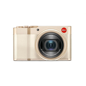LEICA  C-LUX  Light Gold / Midnight BlueLEICA, 라이카